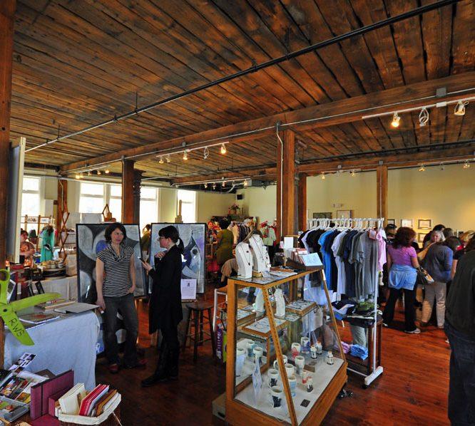 Wedding Rentals Portland Or: A National Historic Landmark In