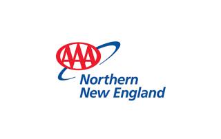 Northern New England AAA logo
